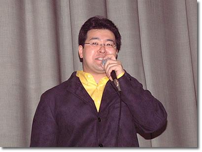 稲田徹の画像 p1_15